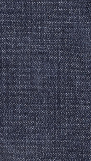 Surface Grid Lines Dark 380x676