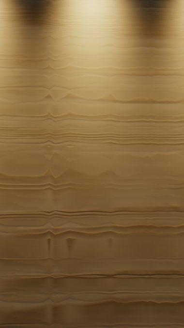 Surface Wood Light Texture 380x676