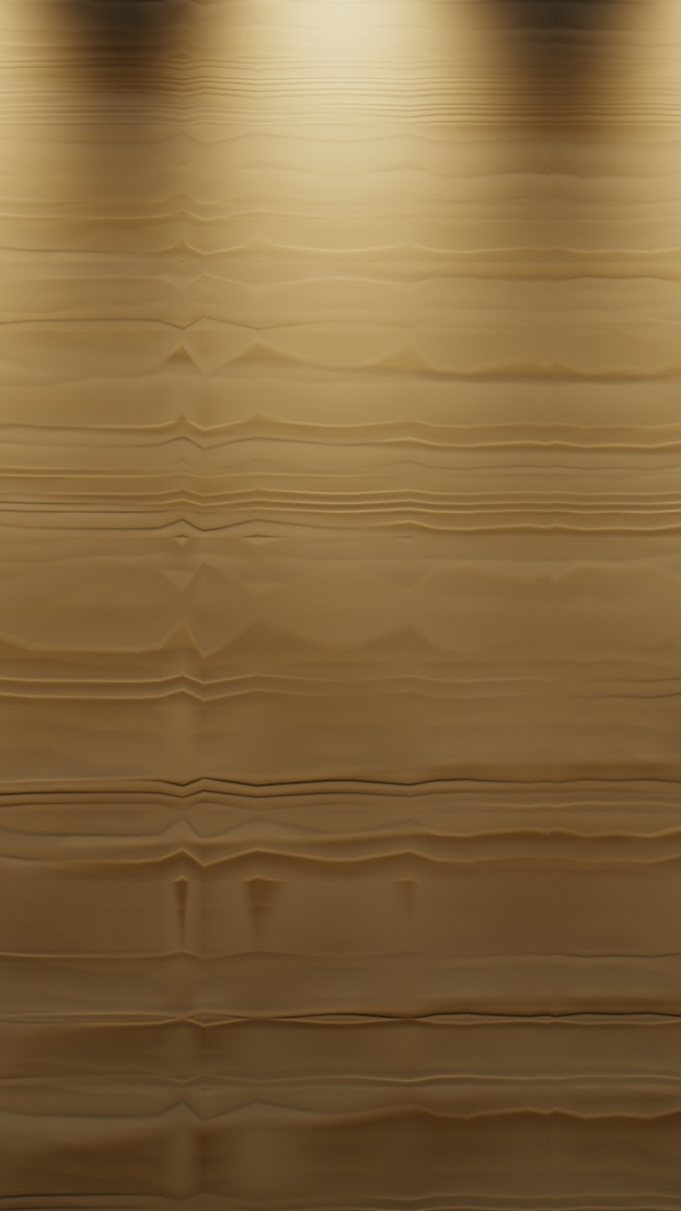 Surface Wood Light Texture