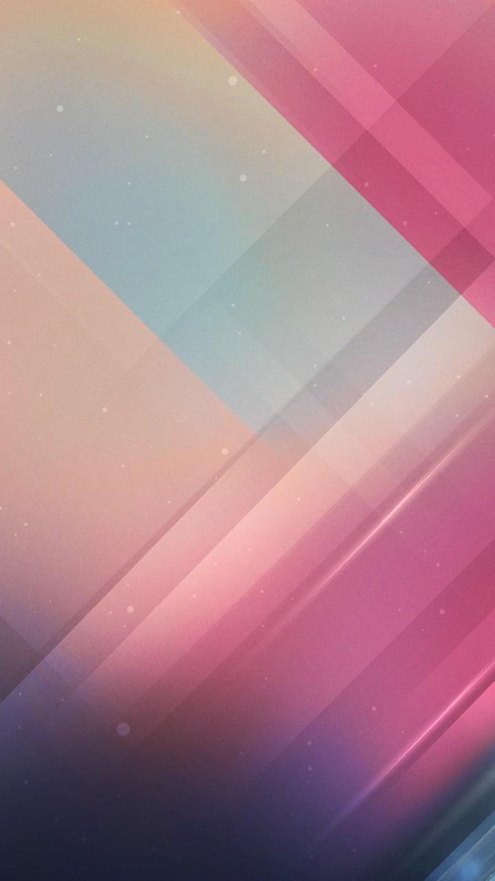 Texture Abstract Wallpaper 720x1280