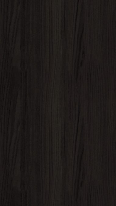 Texture Background Wood Dark 380x676