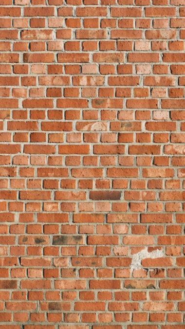Texture Brick Wall 380x676