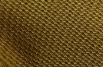 Texture Fabric Surface Wallpaper 2160x3840 340x220