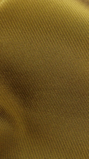 Texture Fabric Surface Wallpaper 2160x3840 380x676