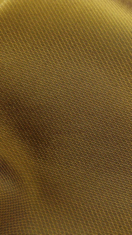 Texture Fabric Surface Wallpaper 2160x3840 768x1365
