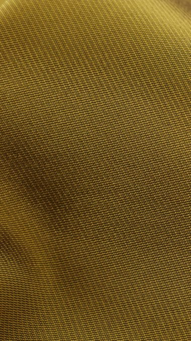 Texture Fabric Surface Wallpaper 720x1280 380x676
