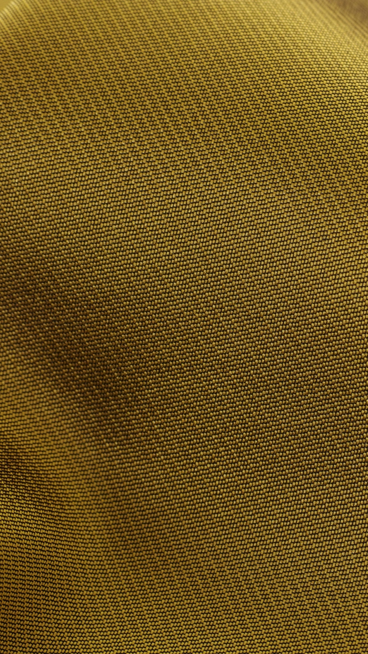 Texture Fabric Surface Wallpaper 720x1280