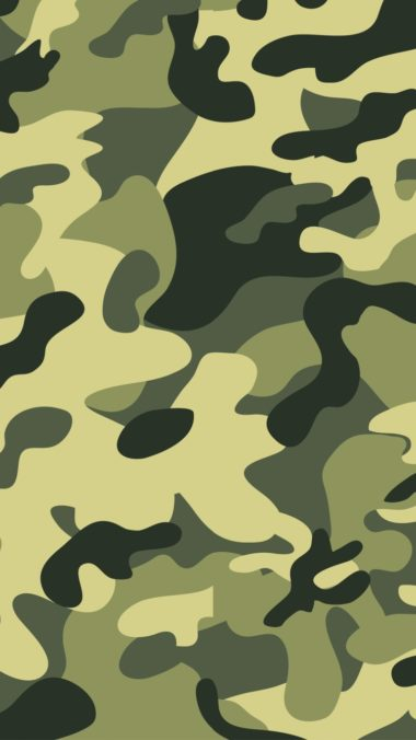 Texture Surface Military Color 380x676