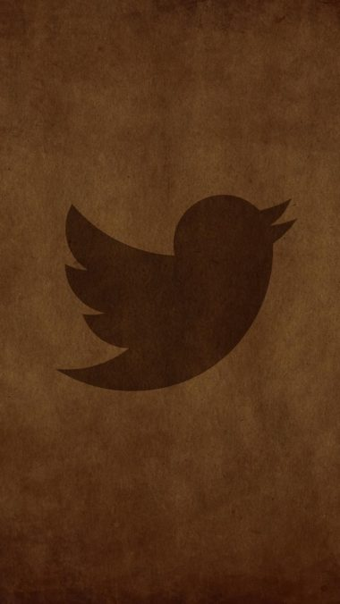 Twitter Bird Wallpaper 720x1280 380x676