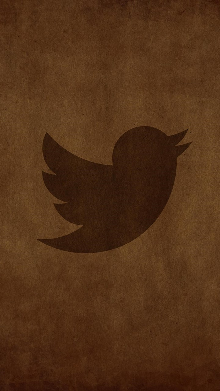 Twitter Bird Wallpaper 720x1280
