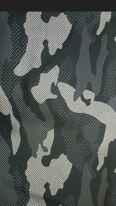 Urban Camo Wallpaper - [1080x1920]