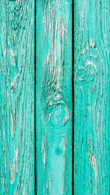 Wall Texture Paint Wooden Wallpaper 2160x3840 380x676