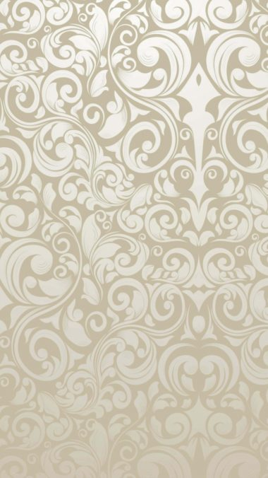 Wall Wallpaper Glitter Patterns 380x676