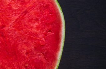 Watermelon Berry Ripe Wallpaper 720x1280 340x220