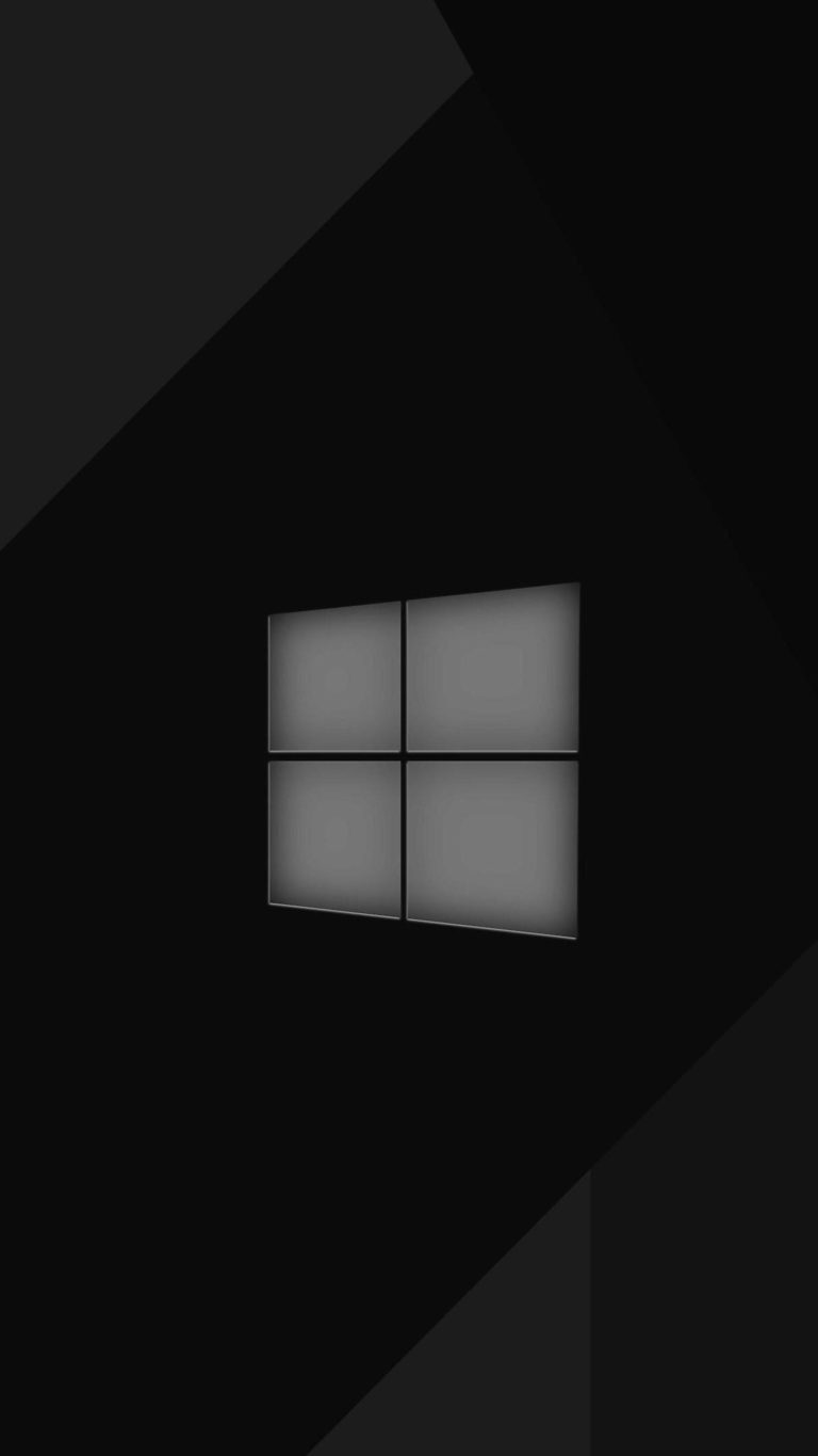 Windows 10 Material Design O1 Wallpaper 2160x3840 768x1365