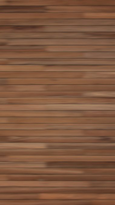 Wood Bright Stripes Vertical 380x676