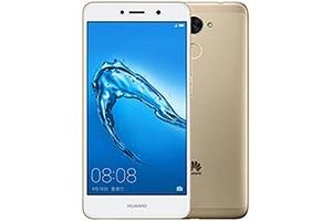 Huawei Y7 Prime Wallpapers