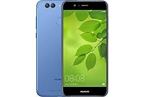 Huawei Nova 2 Plus Wallpapers