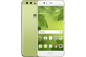 Huawei P10 Wallpapers