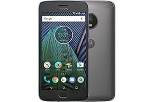 Motorola Moto G5 Plus Wallpapers