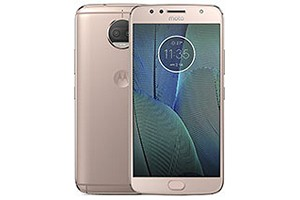Motorola Moto G5S Plus Wallpapers