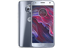 Motorola Moto X4 Wallpapers