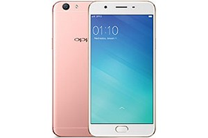 Oppo F1s Wallpapers