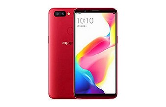 Oppo R11s Wallpapers