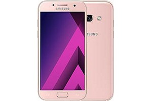 Samsung Galaxy A3 2017 Wallpapers