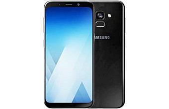 Samsung Galaxy A5 2018 Wallpapers