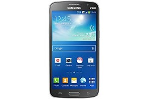 Samsung Galaxy Grand 2 Wallpapers