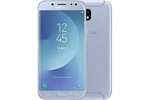 Samsung Galaxy J5 2017 Wallpapers