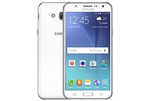 Samsung Galaxy J5 Wallpapers
