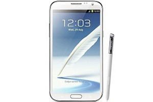 Samsung Galaxy Note 2 N7100 Wallpapers