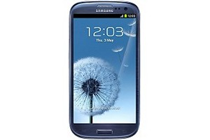 Samsung Galaxy S3 Wallpapers