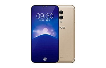 vivo Xplay 7 Wallpapers