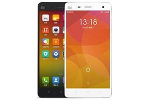Xiaomi Mi 4 Wallpapers