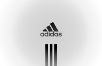 Adidas Wallpaper 01 2560x1600 340x220