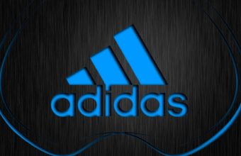 Adidas Wallpaper 02 1920x1080 1 340x220