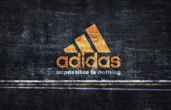 Adidas Wallpaper 03 1920x1080 340x220
