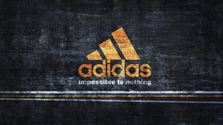 Adidas Wallpaper 03 1920x1080 768x432