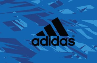 Adidas Wallpaper 04 1920x1080 340x220