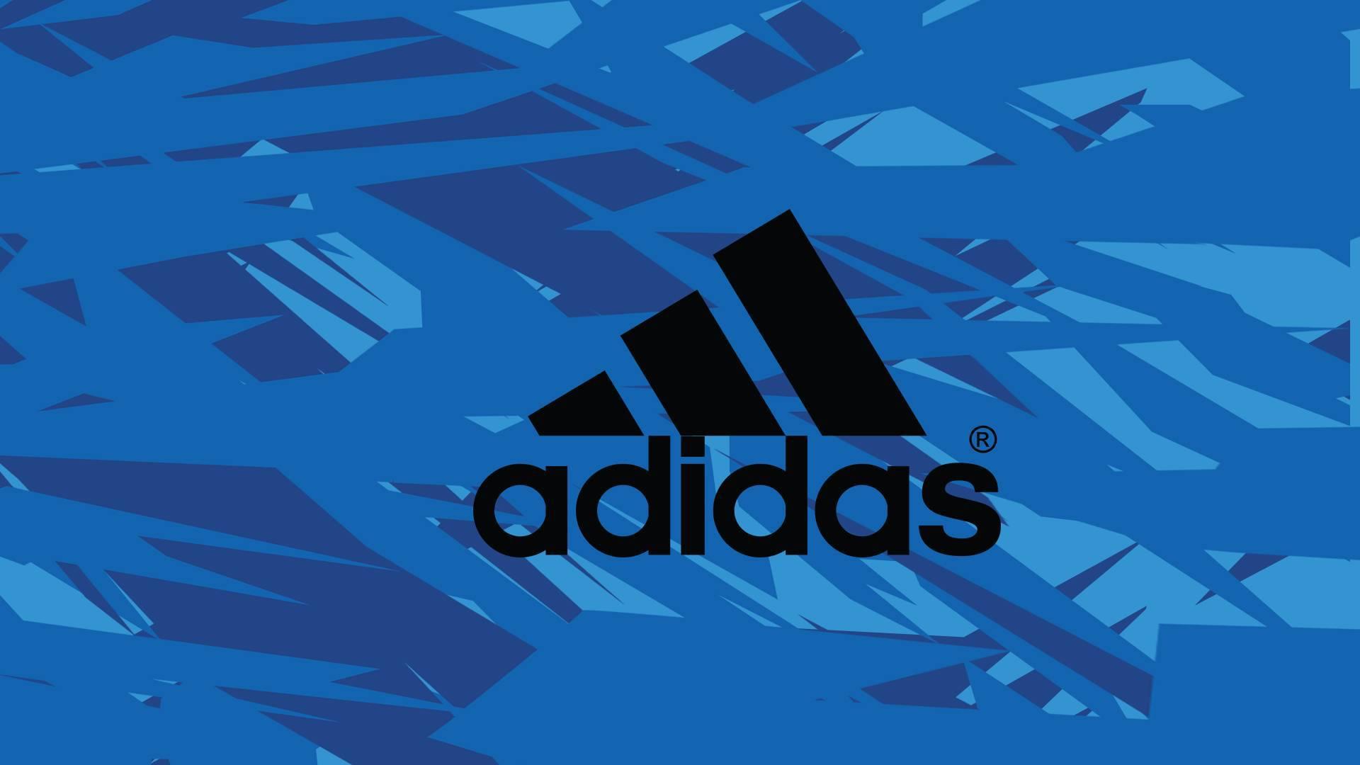 Adidas Wallpaper 04 1920x1080 768x432. Download