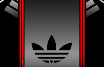 Adidas Wallpaper 06 1800x1800 340x220