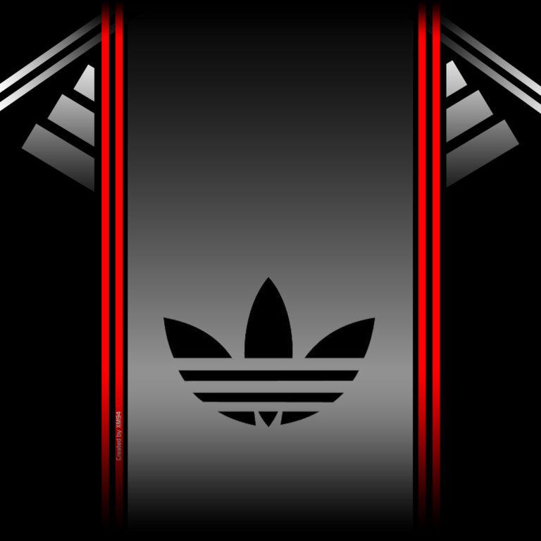 Adidas Wallpaper 06 1800x1800