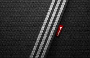 Adidas Wallpaper 08 1920x1080 340x220