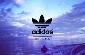 Adidas Wallpapers HD