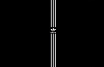 Adidas Wallpaper 10 2560x1600 340x220