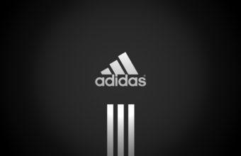 Adidas Wallpaper 11 2560x1600 340x220
