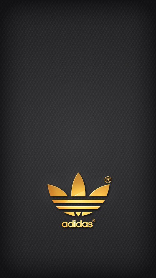 Adidas Wallpaper 12